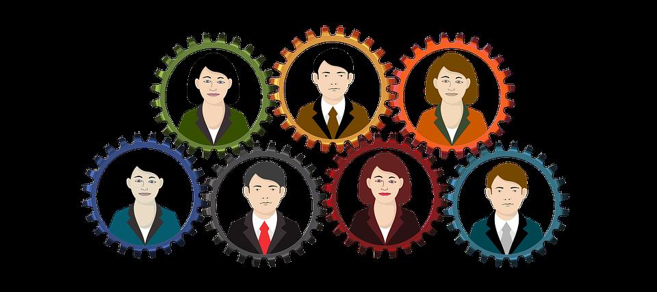 Mejorar la comunicación empresa