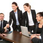 El concepto de la escucha dentro de la comunicación en las empresas