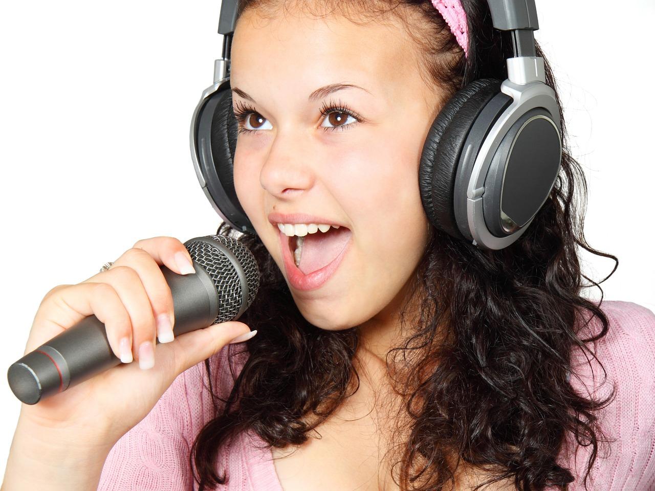 desarrollo vocal