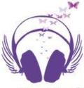 logo centro el angel