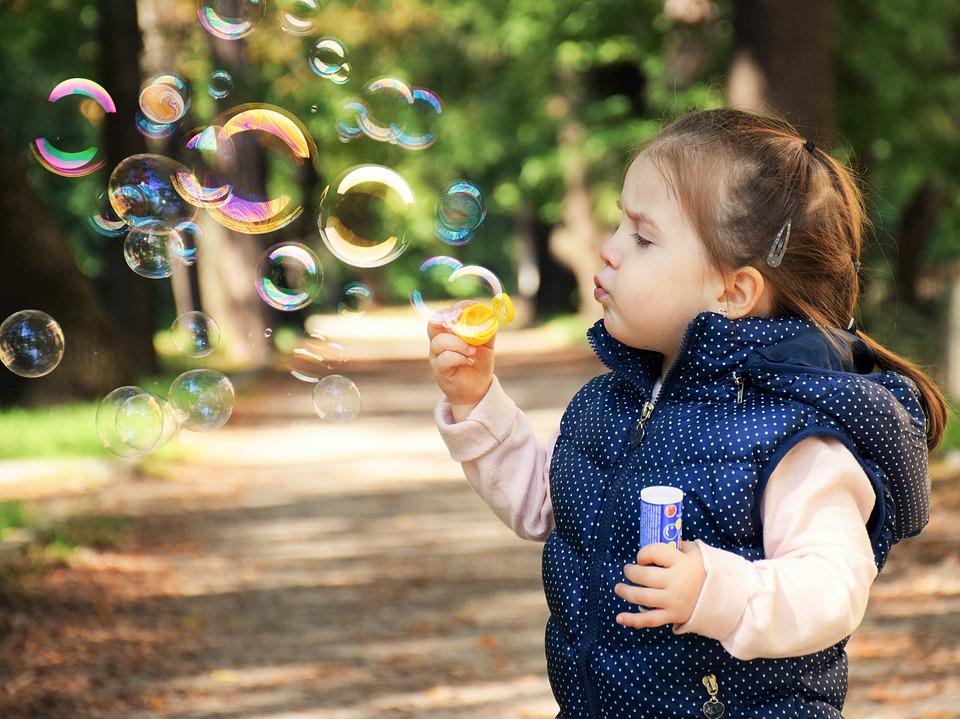 terapia-de-lenguaje-para-ninos