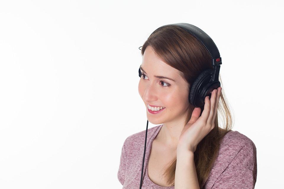 Saber escuchar se puede enseñar