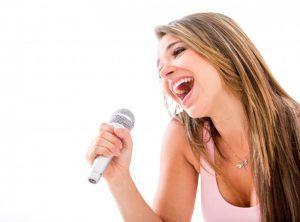 Canto y Voz